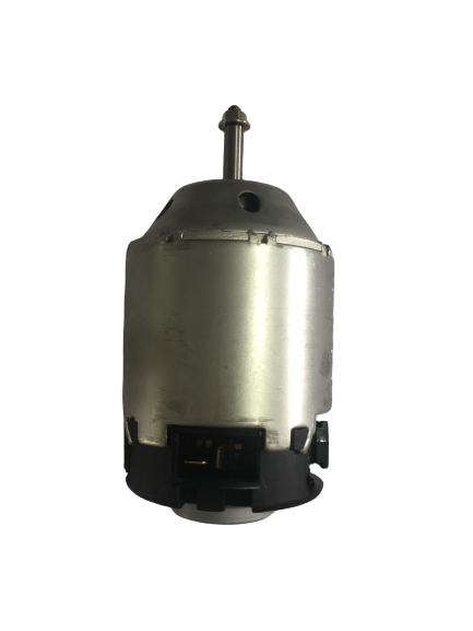 Motor Defroster Sentra / Xtrail